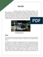 Fuel cells.docx