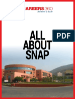 All-About-SNAP.pdf