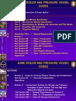 344130866-ASME-IX-Presentation-ppt.ppt