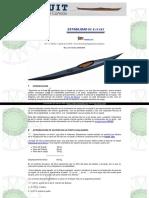 Http Www Magisternavis Com Estabilidad Transversal HTML