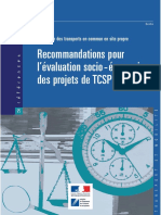 rf02502-1.pdf