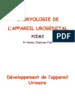 embryologie appareils urinaire et génital.pdf