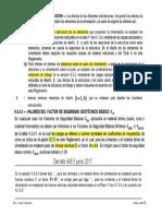 CIMENTACIONES NSR_10_5.pdf