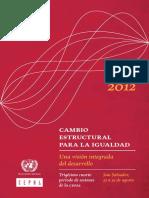 CEPAL-2012-SES-34-Cambio_estructural_sintesis.pdf