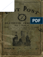 The Last Post-Glasnevin Cemetary-National Graves Association.pdf