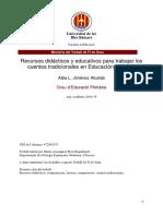 Jimenez_Alcalde_Alba_Luisa.pdf