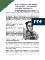 TRABAJO DE KAROL PRESIDENTES DE COLOMBIA.docx