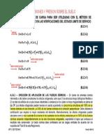 CIMENTACIONES NSR_10_6.pdf