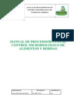 DE MANUAL DE MICROBIOLOGIA-alimentos-2019-rone.docx