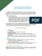 RESUMEN DE REDDUCCION DE LA ACIDEZ.docx