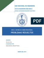 Problemas Resueltos Mn136