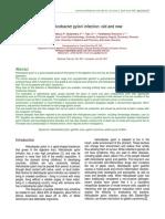 S1-2014-296696-bibliography