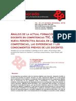 Analisis de la actual formacion docente en tic.pdf