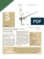 Quill November 2010 PDF