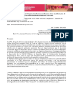 2019_IDES_Desafi_os_actuales_en_la_inves.pdf