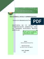 centro de interpretacion ambiental.pdf
