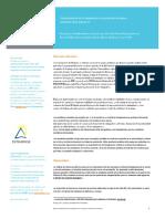 HN_Finca_English_2010.en.es.pdf