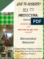 MENÚ-MELAO-VÉ-JULIO-2018.pdf