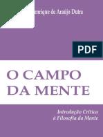 Introdução à filosofia da mente Dutra.pdf