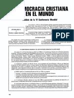 La Democracia Cristiana en el mundo.pdf