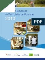 Analisis-de-la-Cadena-Lactea-en-Honduras.pdf