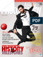 Asian Photography - January 2015  IN.pdf