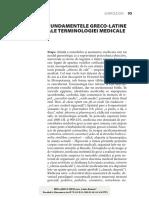 BDD-A20603.pdf