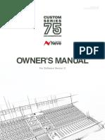 customseries75_manual.pdf