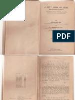 ATextBookOfHeat-M.n.saha_text.pdf