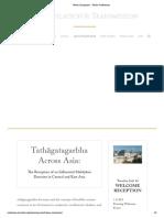 20190716-19 Vienna Symposium – Tsadra Conferences