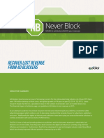 Neverblock_2016
