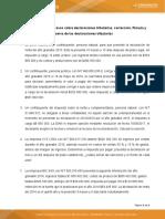 Normas Internacionales de Auditoria Interna