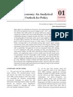 Economic_Survey_Volume 1.pdf