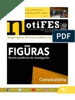 notifesa-2019-01-29.pdf