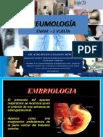 NEUMOLOGIA ENAM PRESENCIal 1ra VUELTA.pdf