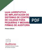 icjce-guiaorientativaimplantacionscciparapymfa.1ed.pdf