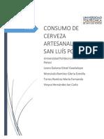 protocolo-de-la-cerveza-artesanal-160303061750.pdf
