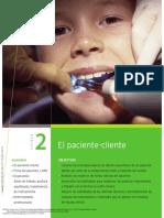 Técnicas_de_ayuda_odontológica_y_estomatológica_----_(Pg_23--41)