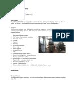 Complete Icecream Plant TETRA HOYER (1)