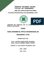 aponte_mr-sulca_mj.pdf