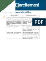 API 1 Concursos y Quiebras