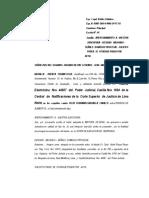 AQUILA-FERMIN-APERSONAMIENTO.pdf