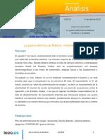 DIEEEA13_2019ANDGON-electrVenezuela