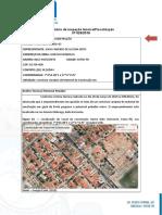 Parecer Técnico 05 2019 Canal Da Cosntrução