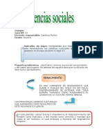 GUÍA CIENCIAS SOCIALES