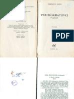 Herman-Dils-fragmenti-predsokratovaca-II.pdf