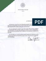 20101027 Letter Indonesia Bsa