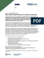 P09101EN-New-engines-for-2011_tcm10-231143_tcm40-74539