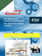 Distribucion de Plantas Industriales.pptx