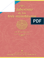 Texto El laberinto de los tres minitauros.pdf
